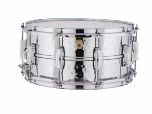 Ludwig LM402K Supraphonic Snare
