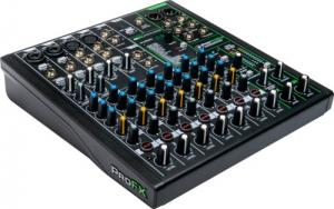 Mackie ProFX10v3 10-Kanal Mixer