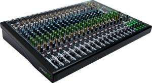 Mackie ProFX22v3 22-Kanal Mixer