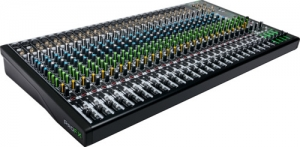 Mackie ProFXv3 30-Kanal Mixer