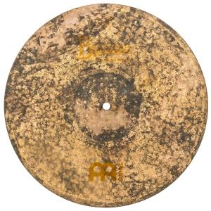 "Meinl Byzance Vintage Pure HiHats 15"""
