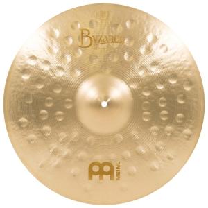 "Byzance Vintage Cymbal 18"""