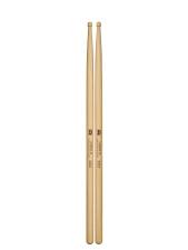 Meinl SB105 Hybrid 7A Sticks