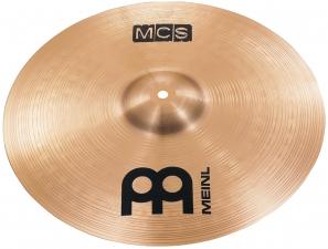 "MCS Medium Crash Cymbal 14"""