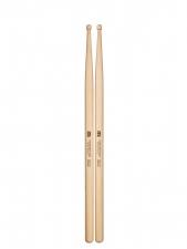 Meinl SB114 Concert SD2 Sticks