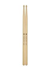 Meinl SB104 Standard Long 5B