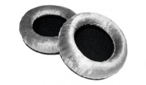 Ohrpolster passend für beyerdynamic DT Serie.
