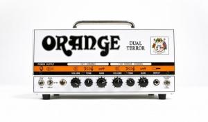 Orange DTH30H Dual Terror Head
