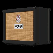 Orange Rocker 32 Black Combo Amp