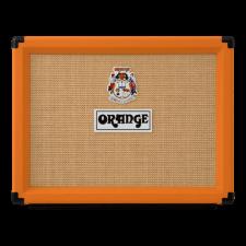Orange Rocker 32 Combo Amp