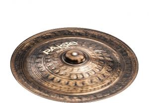 """Paiste 900 China Cymbal 18"""""""