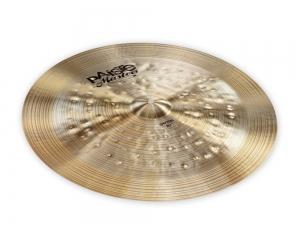 """Paiste Masters Swish Cymbal 22"""""""