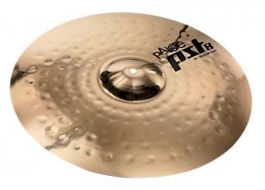 Paiste PST 8 Rock Ride Cymbal 20