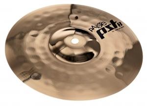 Paiste PST 8 Rock Splash Cymbal 10