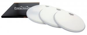 Remo Ambassador Pro Pack 10 12 16