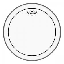 Remo Pinstripe Transparent drumhead Tom-Fell