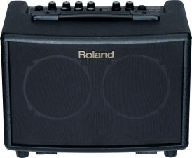 Roland AC-33 Combo Amp