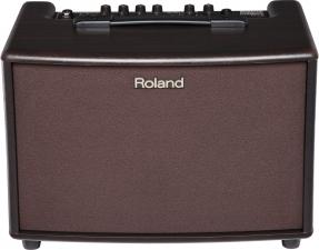 Roland AC-60RW Combo Amp