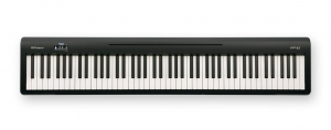 Roland FP-10 Compact Stage Piano