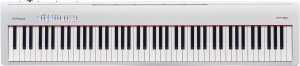 Roland FP-30-WH Compact Stage Piano