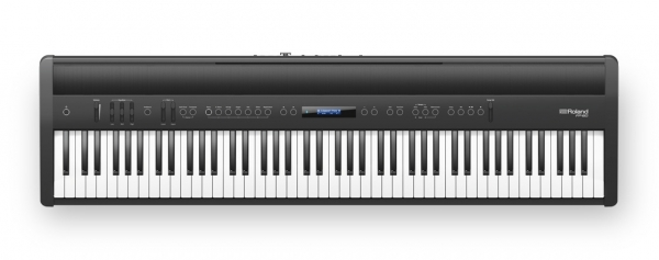 Roland FP-60-BK Stage Piano