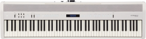 Roland FP-60-WH Stage Piano