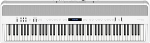 Roland FP-90-WH Stage Piano