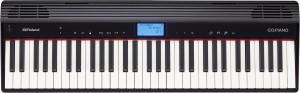 Roland GO Piano 61 Digital Piano