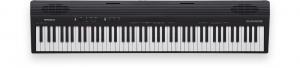 Roland GO:Piano 88 Digital Piano