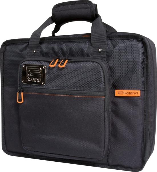 Roland CB-HPD20 Gig Bag