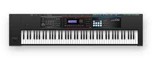 Roland JUNO-DS88 Performance Synthesizer