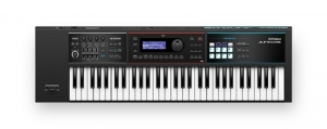 Roland Juno DS 61 Performance Synthesizer