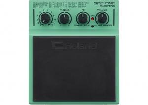 Roland SPD-One Electro