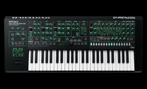 Roland System 8 Synth