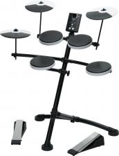 Roland TD1K V-Drum Set