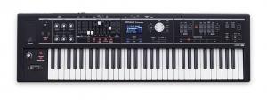 Roland VR-09-B Performance Synthesizer