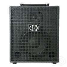 Schertler Jam Black Akustikverstärker