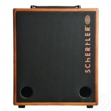 Schertler Jam Wood Akustikgitarrenverstärker