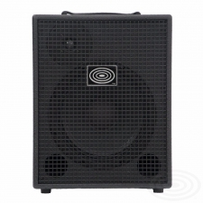 Schertler Unico Black Akustikverstärker