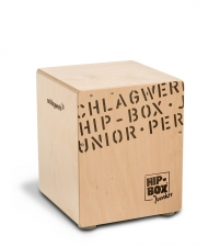 CP401 Hip Box® Junior Cajon