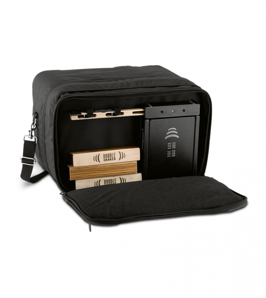 Schlagwerk TA3 Professional Cajon Bag