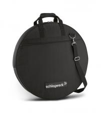 Schlagwerk TA6 Frame Drum Bag