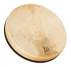 Schlagwerk Frame Drum