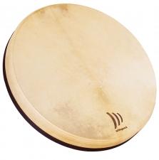 Schlagwerk RTS62 Frame Drum