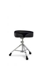 Sonor DT6000ST Drum Throne