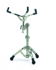 Sonor SS 677 MC Snare Drum Stand