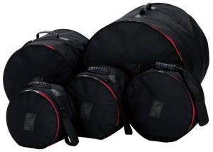 Tama Fusion Drum Bags Standard
