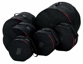 Tama DSS62S Drum Bags Standard Rock