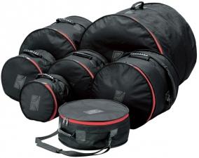 Tama Standard Drums Bags