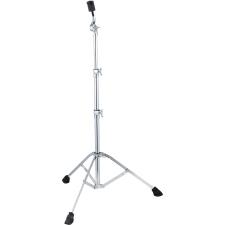 Tama HC42SN Straight Cymbal Stand
